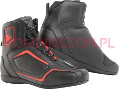 Dainese RAPTORS AIR