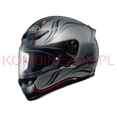 Kask Shoei XR 1000 XR-1000 XR1000 CAMINO TC-5