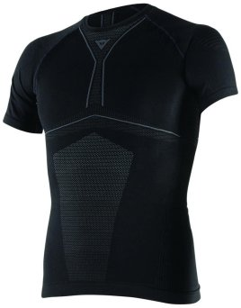 Bielizna DAINESE D-CORE DRY TEE SS