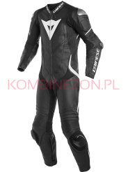 Dainese Laguna Seca 4 1PC Short/Tall PERF.  Kombinezon 1cz.