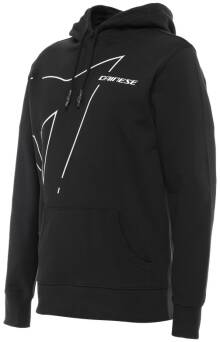 Bluza DAINESE OUTLINE HOODIE