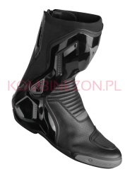 Dainese COURSE D1 OUT AIR BOOTS - Buty motocyklowe