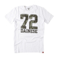 T-SHIRT Dainese SEVENTY-TWO