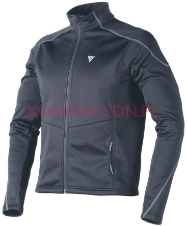 Bielizna DAINESE NO WIND LAYER D1