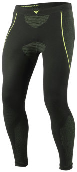 Bielizna DAINESE D-CORE DRY PANT LL