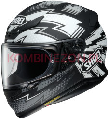 Kask Shoei NXR VARIABLE TC-5