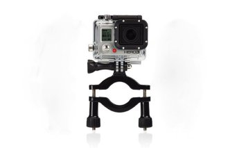 Uchwyt na rurę GoPro Roll Bar Mount