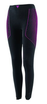 Bielizna DAINESE D-CORE THERMO PANT LL LADY