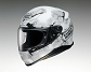 Kask Shoei NXR RUTS TC-6