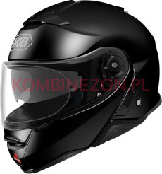 Kask Shoei NEOTEC 2 BLACK