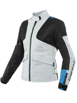Kurtka DAINESE AIR TOURER LADY TEX