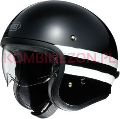 Kask Shoei JO SEQUEL TC-5