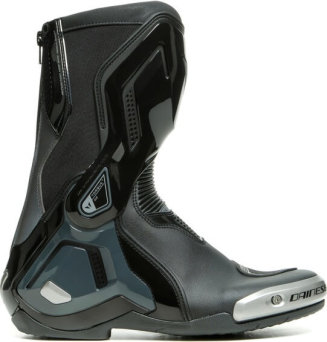 Buty DAINESE TORQUE 3 OUT LADY