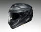 Kask Shoei GT-Air SWAYER TC-5