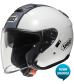 Kask Shoei J-Cruise CORSO TC-6