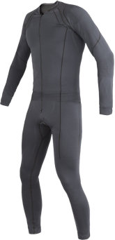 Bielizna DAINESE DYNAMIC-COOL TECH SUIT