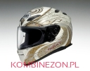 Kask Shoei XR 1100 XR-1100  XR1100 SYLVAN TC-9