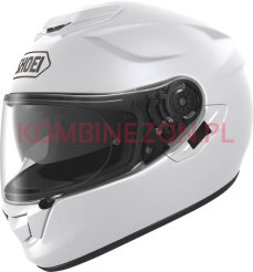 Kask Shoei GT-Air WHITE