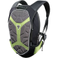 Dainese D-EXCHANGE BACKPACK S czarno/antracyt/żółty-fluo.