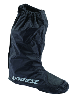 Pokrowce na buty DAINESE D-CRUST OVERBOOTS