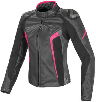 Kurtka DAINESE RACING D1 LADY