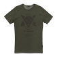 T-SHIRT Dainese - FIRST DEVIL
