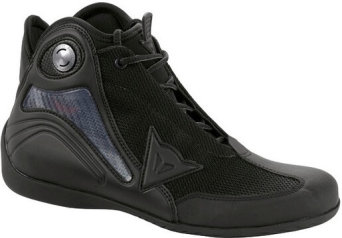 Buty DAINESE SHORT SHIFT