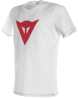 T-Shirt DAINESE SPEED DEMON KID