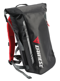 Plecak Dainese D-ELEMENTS BACKPACK