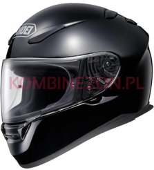 Kask Shoei XR 1100 XR-1100 XR1100  BLACK XXXL