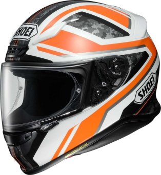 Kask SHOEI NXR PARAMETER TC-8