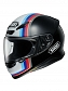 Kask Shoei NXR RECOUNTER TC-10