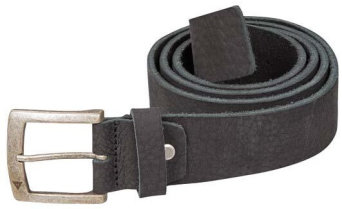 Pasek DAINESE LEATHER BELT NEW