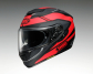 Kask Shoei GT-Air SWAYER TC-1
