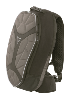 Plecak Dainese D-EXCHANGE BACKPACK L