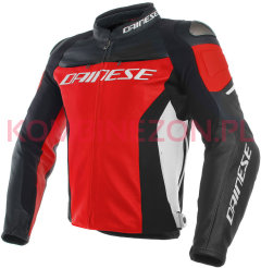 Dainese RACING 3 Custom