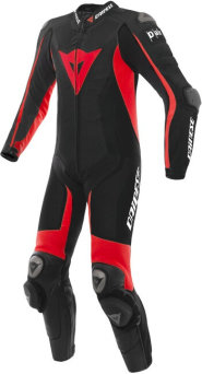 Kombinezon DAINESE MISANO D-AIR 1PC PERF