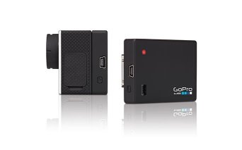 Dodatkowa bateria GoPro Battery BacPac™ Limited Edition