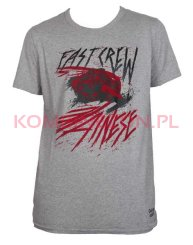 T-SHIRT Dainese FAST