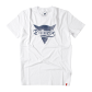 T-SHIRT Dainese - FLAG