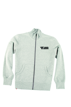 Bluza DAINESE N`JOY FULL ZIP SWEATSHIRT