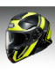 Kask Shoei NEOTEC 2 EXCURSION TC-3