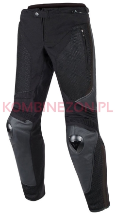Dainese MIG LEATHER-TEX