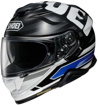 Kask SHOEI GT-AIR 2 INSIGNIA TC-2