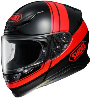 Kask SHOEI NXR PHILOSOPHER TC-1