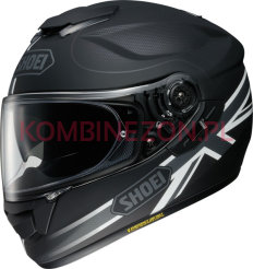 Kask Shoei GT-Air ROYALTY TC-5