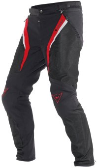 Spodnie DAINESE DRAKE SUPER AIR TEX