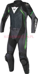 Dainese AVRO D2 2 PCS Lady Custom