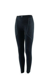 Bielizna damska Dainese D-CORE THERMO PANT LL LADY