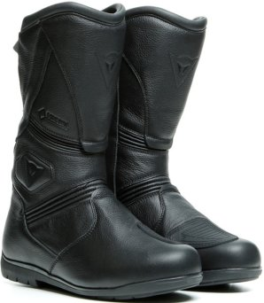 Buty DAINESE FULCRUM GT GORE-TEX